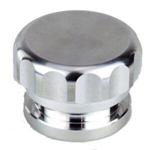 44mm-Diameter-Screw-On-Cap-and-Flange
