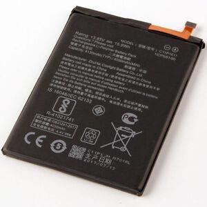 Batterie D 039 Origine Asus Zenfone 3 Max