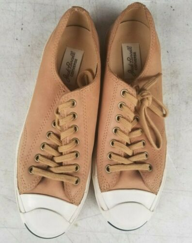 VTG CONVERSE JACK PURCELL Canvas Sneakers USA made