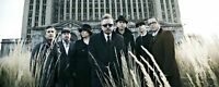 Flogging Molly Tickets (18+ Event)