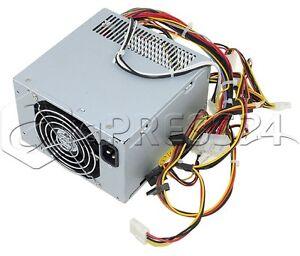Alimentation Électrique Hp 435128-001 460w Dps-460cb C Xw4400 Utilisation Durable