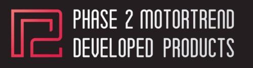 PHASE 2 ADJ CAM GEARS SPROCKETS FOR SR20DET NISSAN 240SX S13//S14//S15 SILVIA