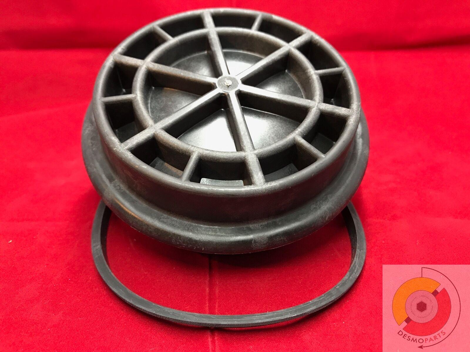 kd 3526 fuel filter tool for ford 7.3 l usa for sale online | ebay  ebay