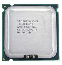 Processore Intel Xeon x5460 3.16hz/12m/1333mhz pari a lga775 Quad Core 2 q9650