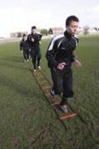 Precision-Training-2-Mtr-Agility-Speed-Ladder-Football-Rugby-Hockey-Coaching
