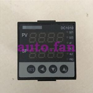 1PCS-DC1010CR-101000-E-Instrumentation-Thermostat