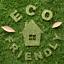 Hemway-Eco-Friendly-Glitter-Biodegradable-Cosmetic-Safe-amp-Craft-1-24-034-100g thumbnail 207