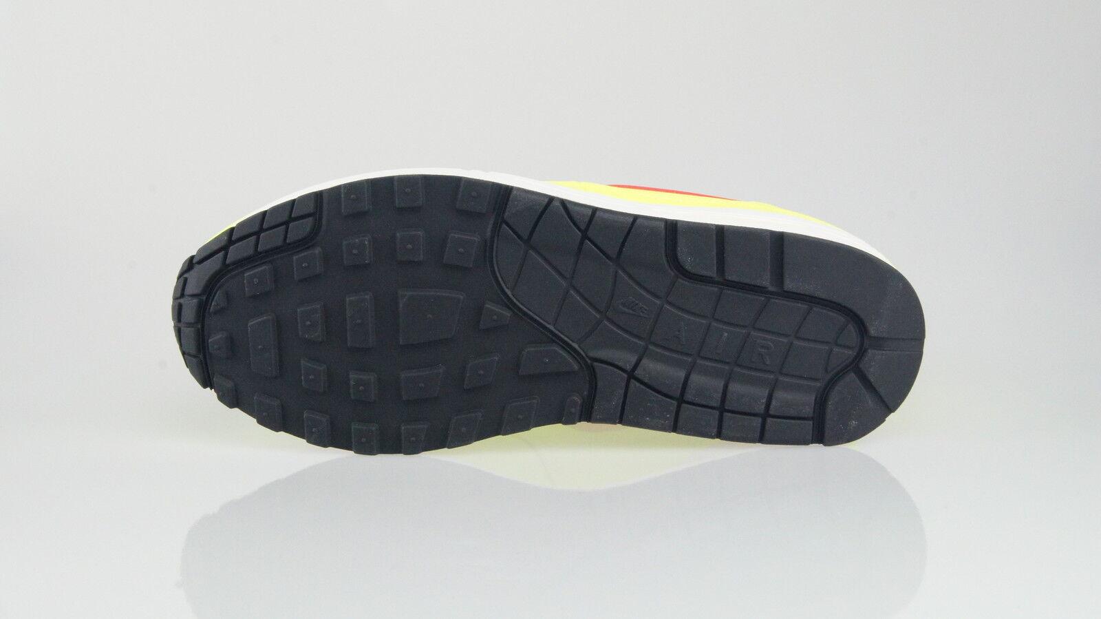 NIKE AIR MAX 1 PREMIUM Size QS Size PREMIUM 44 (10US) bfab99