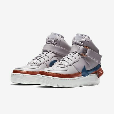 nike air force 1 jester high xx