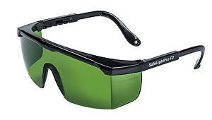 SafeLightPro-F2-Lichtschutzbrille-fuer-die-HPL-IPL-Haarentfernung