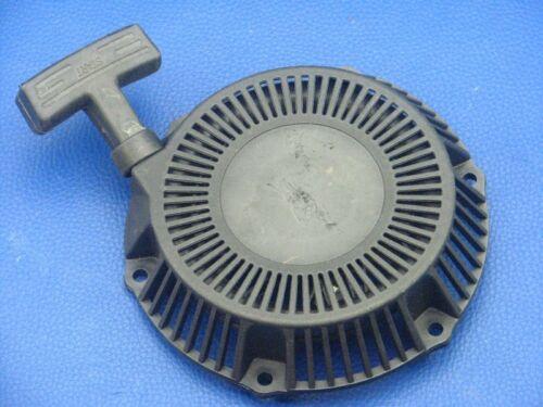 Seilzugstarter Kunststoff Motor Honda 154F Stromerzeuger Wasserpumpe etc.
