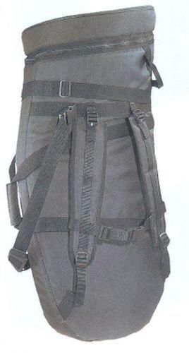 Soundline B-Tuba Gig Bag - Schall 42 cm, Höhe 112 cm