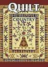 Quilt the Beloved Country by Williamson, Parker (Paperback / softback, 2009)