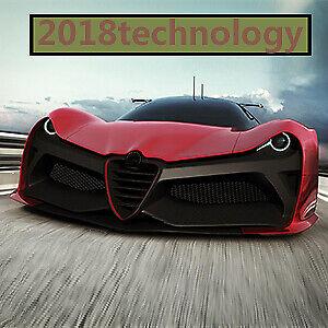 2018technology