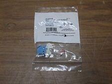 Siemon MX5-06 Cat5e Angled Jacks Blue MX PUNCHDOWN T568A/B NEW