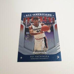 2019-20-Prizm-Draft-Picks-Rui-Hachimura-All-Americans-84
