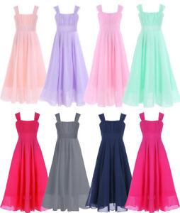 Kleid festlich 116