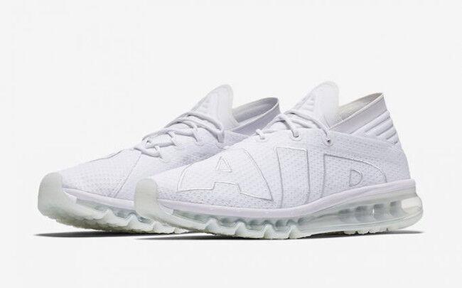 Nike Air Max Flair Men's Size 11