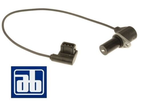 For BMW E36 3 Series Z3 96-99 Crankshaft Sensor OEM//OE Supplier 12141247622