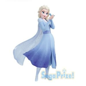 Frozen-2-Limited-Premium-Figure-Elsa-SEGA