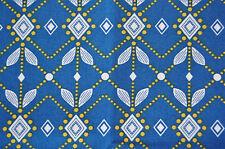 ANNA MARIA HORNER FOLK SONG Quilt Fabric - 1 yd
