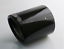 4-034-Outlet-Car-Carbon-Fiber-Exhaust-Tip-Shell-Cover-Sleeve-Muffler-Pipe-Shroud miniature 2