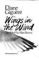 Wings in the Wind by Giguere, Diane