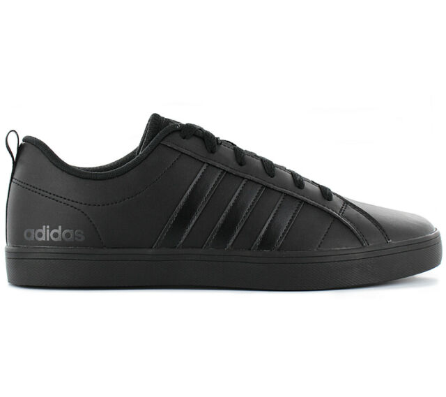 Adidas Vs B44869 Taille Pace Noir Chaussures 44 shxQdrtC