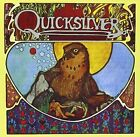 Quicksilver by Quicksilver Messenger Service (CD, Jan-1994, Beat Goes On)