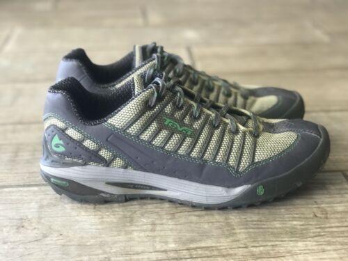 Teva Sneaker Shoes Women US 10