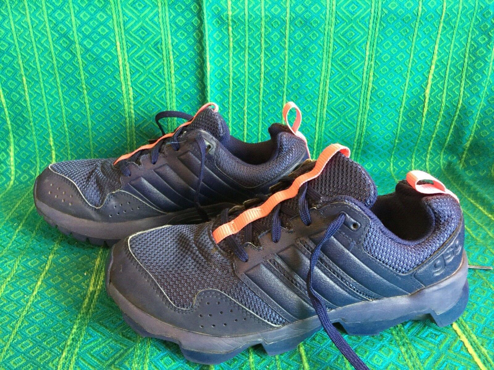Homme / femme formateurs gsg adidas adidas adidas bleu taille 4.5 qualité PerforFemmece fiable RembourseHommes t de la vitesse | Online Shop  f99541