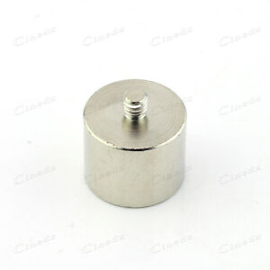 "1/4"" Screw Metal 75g Weight Balancer CounterWeight for DJI Gimbal RONIN RONIN-M"