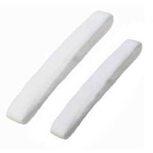 5M-PVA-Wide-Mesh-Refill-Carp-Fishing-Stocking-Boilie-Rig-Bait-Wrap-Bags-C6L3