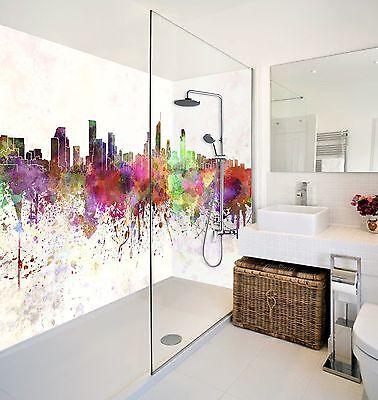 3D Flower Painting 434 WallPaper Murals Wall Print Decal Wall Deco AJ WALLPAPER