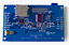 "2.6/"" Serial:UART//I2C//SPI IPS TFT 320x240 Touchscreen Display Module for Arduino"