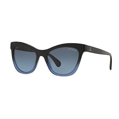 Chanel CH5350 1558S2 Occhiali da sole Sunglasses donna 2016 Sonnenbrille woman