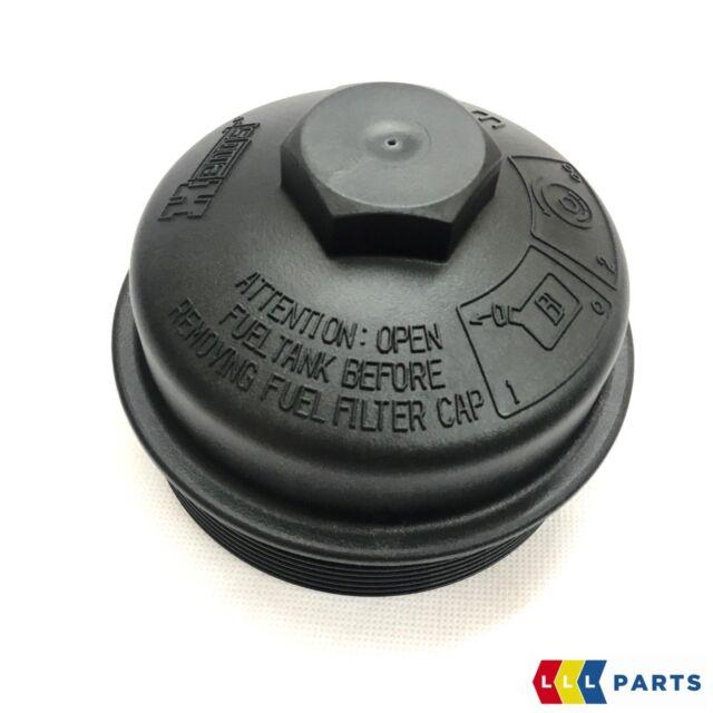 new genuine mercedes benz atego axor actros fuel filter tank cap a0000925208