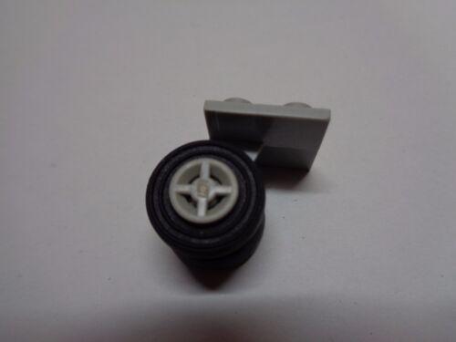2655 2496 2415 3139 LEGO Roue Pour Avion Plane Aircraft Wheels choose model