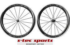 Shimano DURA-ACE WH-R9100-C60-CL , Laufradsatz , Wheelset