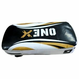 Single-Punch-Bag-MMA-Pads-Training-Kids-Kick-Pad-Shield-Junior-Focus-Mitt