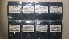 Comprar 4X DV311 desarrollar Chip Reset obtener 4X DR311 Tambor Chip Libre (para cada color)
