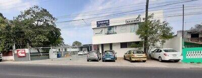 Edificio Corporativo en renta colonia las bajadas , veracruz