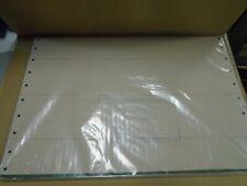 Ryobi 3302m Oem Punched Blanket Part 5322 24 271
