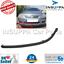 Pare-chocs spoiler Extension avant droite pour Opel Vauxhall Combo Corsa C 1405043