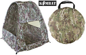 Kids-Boys-Combat-Outdoor-Army-Camo-Childrens-Play-Pop-Up-Camping-Tent-Den-Base