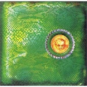 ALICE-COOPER-034-BILLION-DOLLAR-BABIES-034-CD-NEU