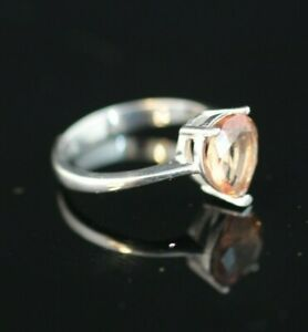 925-Sterling-Silver-Handmade-Gemstone-Turkish-Alexandrite-Ladies-Ring-Size-6-9