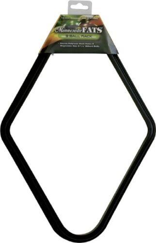MF Rhombus-Pool Triangel PVC 1 Stck