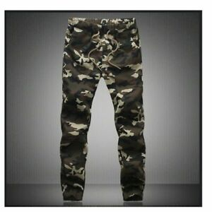 Harem-Pants-For-Men-Camouflage-Military-Loose-Comfortable-Cargo-Trousers-Clothes