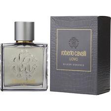 68874a46201f4 item 5 Roberto Cavalli Uomo Silver Essence by Roberto Cavalli EDT Spray 3.4  oz -Roberto Cavalli Uomo Silver Essence by Roberto Cavalli EDT Spray 3.4 oz
